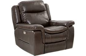 living room reclining chairs rocker u0026 power recliners