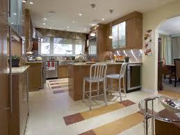 divine design kitchen divine design kitchens http kitchendesigntank blogspot com 2012