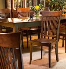 conway furniture in listowel ontario 519 291 3820 411 ca