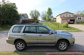 subaru forester off road lifted subaru forester owners forum view single post all years u s