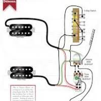 prs 3 way blade wiring diagram prs mark holcomb prs wiring