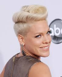 haircut that add height 19 best hair images on pinterest hairstyle pink haircut and style