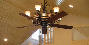 Ceiling Fan And Chandelier Kiva Lighting Lights Fans And More In Albuquerque