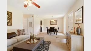 1 Bedroom Apartments For Rent In Baton Rouge Ole London Towne Apartments For Rent In Baton Rouge La Forrent Com