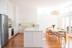 Smartpack Kitchen Design Sydney Professional Kitchens