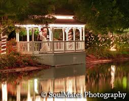wedding venues in northern california fresno garden wedding location and reception venue california
