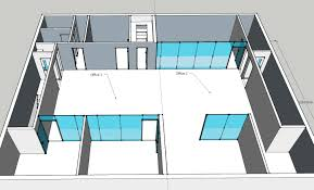 Design House Uk Ltd Office Expansion Plans Are On Track Cennet Uk Ltd