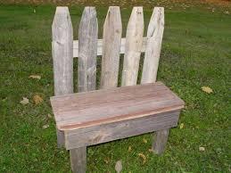 Garden Bench Sale Uk Bench Wooden Garden Benches Uk Curved Wooden Garden Bench Vv