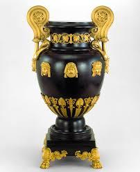 Greek Vase Design Thomas Hope U0026 The Regency Style Victoria And Albert Museum