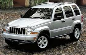 2007 jeep grand recall trucksbynet com nhtsa issues statement on jeep grand cherokees