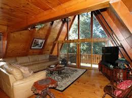 attic storage julian real estate julian ca homes for sale zillow