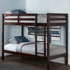 Four Bunk Bed Bunk Beds Costco
