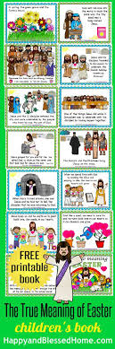 printable activities children s books 189 best kids and babies images on pinterest