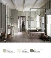 102 best bathroom inspiration images on pinterest bathroom ideas
