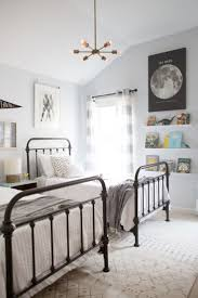 223 best big kid rooms images on pinterest kid rooms playroom