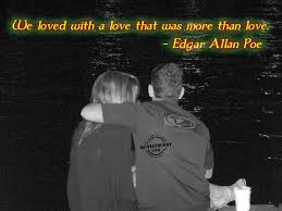 Cute In Love Quotes by Cute Love Quotes And Sayings