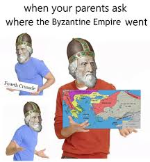 History Of Memes - dank history meme compilation