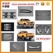 nissan frontier np300 accessories navara door sill plate navara door sill plate suppliers and
