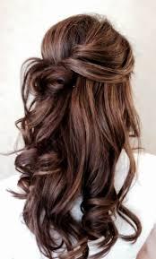 Frisuren Lange Haare Hochgesteckt by Die Besten 25 Einfache Frisuren Ideen Auf Einfache