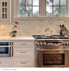 129 best kitchens backsplash tile images on pinterest