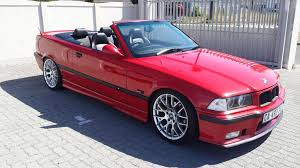 bmw e36 convertible hardtop for sale post a pic of your convertible page 168