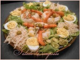 recette de cuisine alg駻ienne moderne recette cuisine moderne galerie et decoration cuisine recette lyon