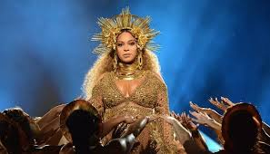 beyonce illuminati beyonce did not claim to be descended from illuminati bloodlines