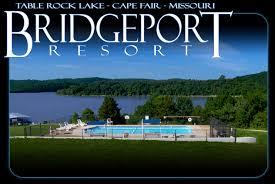 Pontoon Rental Table Rock Lake by Table Rock Lake Resorts Cabins U0026 Condos On Table Rock Lake