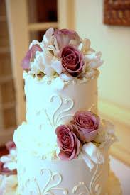 32 best wedding cake images on pinterest cake wedding groom