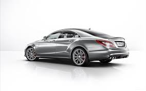 mercedes models 2014 the motoring china germany recall mercedes to recall