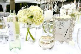 party centerpieces dinner party decor idea dinner party centerpiece ideas