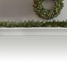 artificial christmas trees wreaths u0026 garlands balsam hill australia