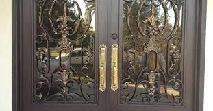 modern entry doors door mid century modern front doors stunning design door