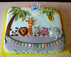 135 best safari cake images on pinterest baby shower cakes