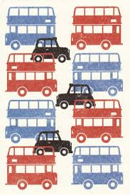 party bus clipart 16 best love bus images on pinterest 60 s festival posters and