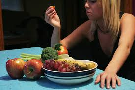 10 terrible eating related disorders listverse