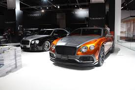bentley mansory bentley continental gtc news u0026 reviews gtspirit