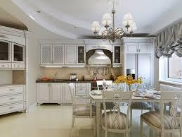 Kitchen And Bath Designer Jobs 597 Best Interior Design Jobs Images On Pinterest Interior