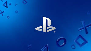 black friday store coupons us playstation store black friday 2016 sale is now live includes