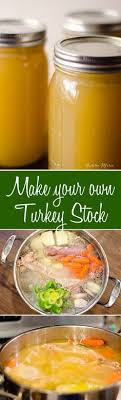 day after thanksgiving turkey carcass soup recipe place the