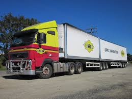 volvo trucks in australia the world u0027s best photos of linfox and volvo flickr hive mind