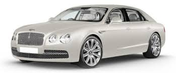 cars with price best luxury cars in india 2017 popular luxury car prices specs