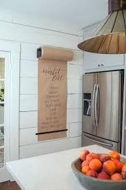 645 best diy home decor images on pinterest creative accent