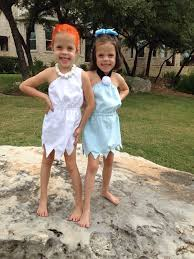 Infant Twin Halloween Costumes 25 Twin Costumes Ideas Twin Girls