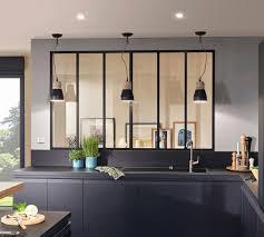ikea cuisine 3d pour ikea 3d cuisine nouveau ikea cuisine solutions pour la décoration