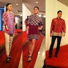 Batik Danar Hadi fashion danar hadi jakarta hi i m titaz