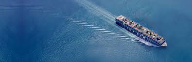bureau of shipping marseille cma cgm a leading worldwide shipping