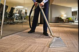office cleaning u2014 mj janitorial