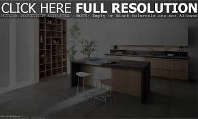 Home Decor Brands In India Appliance Italian Kitchen Appliances Kitchen Italian Kitchen