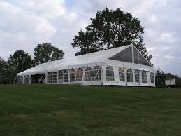 tents for rent tents for rent in allentown pa lehigh county party rentals